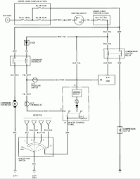 central air conditioner diagram. wiring diagrams:copeland compressor hvac ac contactor diagram central air conditioner