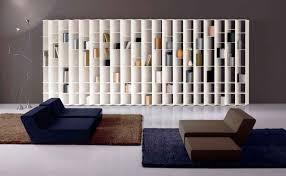 office bookshelf design. office creative bookshelves design enchanting designs for every house fabulos modern style bookshelf