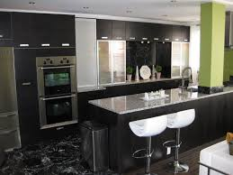 fitted kitchens for small spaces. Kitchen Design Small Units Tiny House Ideas Renovation Fitted Kitchens For Spaces