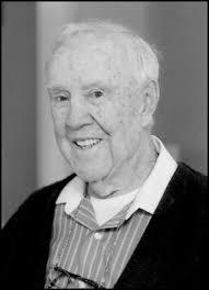 Merton Gribble Obituary Everett WA The Herald Everett Enchanting Lost Love Sorrow Merton