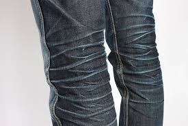 the top 15 raw denim fades of 2016 vote for a winner and