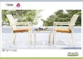 garden outdoor restaurant coffee table