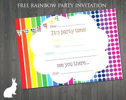 printable kid birthday cards free invitation birthday cards printable boys invitations templates