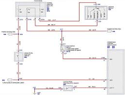 2005 ford f 150 cruise control wiring diagram wire center \u2022 Tyco Wire Harness at Ford Cruise Control Wire Harness