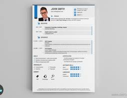 Magnificent Create Resume Online For Students Contemporary
