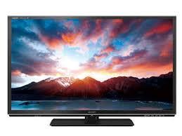 sharp 80 inch tv aquos. sharp aquos 60 in. lc-60le940x 80 inch tv aquos