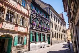 Rauchbier In Bamberg Ein Schluck Biergeschichte Hello Bamberg