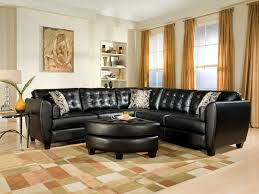 Sofa   Wonderful Black Sofa Wonderful Black Sofa - Black couches living rooms