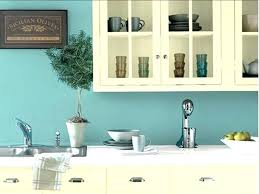 kitchen wall colors. Striking Good Kitchen Wall Paint Colors Color Ideas With Dark  Oak Cabinets Kitchen Wall Colors