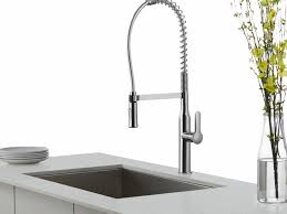 Professional Kitchen Faucet Commercial Kitchen Faucet Sprayer Tags Professional Kitchen