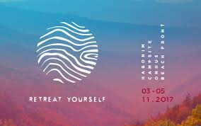 Image result for retreat yourself