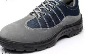<b>2018 New</b> Design Safety Shoes, Working Shoes, Breathable, <b>Wear</b>