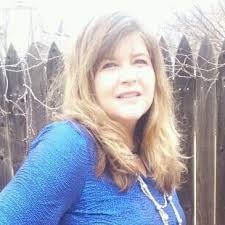 Wendy Potter - Address, Phone Number, Public Records | Radaris