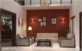 Modern Showcase Designs For Living Room Wall Showcase Designs For Living Room Kerala Style Home Combo