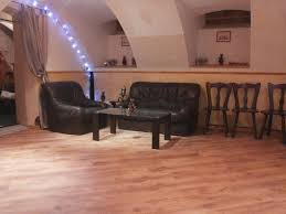 best place to buy hardwood flooring. Services; Prices Best Place To Buy Hardwood Flooring