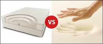 latex vs memory foam mattress.  Latex Memory Foam Mattress Vs Latex In Vs M