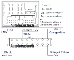 bmw e46 radio wiring diagram large size of radio wiring diagram bmw e46 radio wiring diagram wiring diagram info professional radio wiring diagram wiring diagram bmw e46 bmw e46 radio wiring diagram