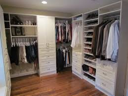 storage solutions construction options
