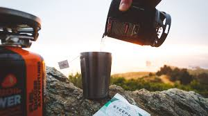 Join to connect steeped coffee. Now You Can Steep Your Coffee Like Tea And It S Awesome Outside Online