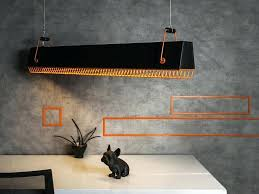 industrial style kitchen lighting. Lighting Industrial Look Pendant Light Is A Chic Piece With An Feel And Bold . Style Kitchen