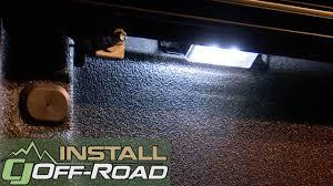 2016 Ram 2500 Led Bed Lighting General Motors Led Bed Lighting Kit Chevrolet Silverado Gmc Sierra 2016 2019