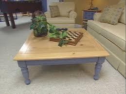 popular painted furniture colors. Rxr2412_2_paintedtable Popular Painted Furniture Colors T