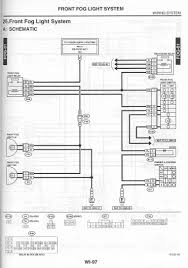 subaru forester alternator wiring diagram subaru wiring diagrams 2001 subaru forester wiring diagram schematics on subaru forester alternator wiring diagram