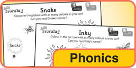 Get started with a free account. Resource Bank For Teachers And Parents Jolly Phonics
