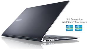 samsung 9. samsung series 9 15inch thin-light ultrabook (np900x4c-a05au) full specifications - youtube i