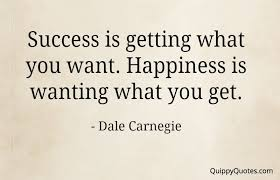 Dale Carnegie Quotes Enchanting Dale Carnegie Quotes Quippy Quotes