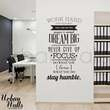 decoration of office. Office Wall Decoration 1000 Ideas About Walls On Pinterest Art Best Style Of O