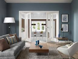 interior accordion glass doors. Tri Folding Patio Gallery Upvc Windows And For Your Home This Christmas Should Be Interior Accordion Glass Doors D