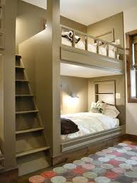 cool bed ideas animeiconorg