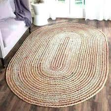 star area rugs oval area rugs cape star black rug all star area rugs star area rugs