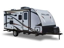 2018 heartland mallard m185 in red deer and edmonton ab travel trailers