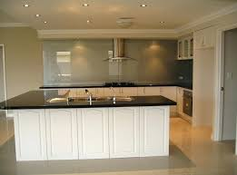 full size of stylish white kitchen cabinet doors with glass for elegant replacement cabinets frosted kitchen