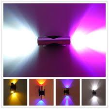 cool lighting for bedrooms. Cool Lights For Bedroom Interior Ideas Lighting Bedrooms T