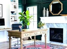 feng shui case study home office. Feng Shui Colors For Office Paint E Home . Case Study U