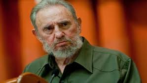 remembering fidel castro a latin american legend secret  fidel castro