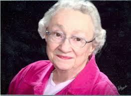 Hilda Carroll Obituary - Charlotte, NC