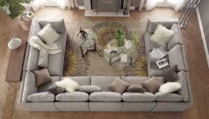 to furnish you with beautiful area rugs editeestrela design in 1