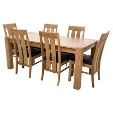 wooden dining furniture. Full Size Of Chair Walnut Table And Chairs Oak For Dining Room Furniture Sets Cream Wood Wooden