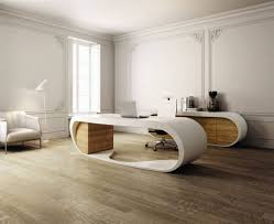 incredible unique desk design. Stylish Unique Office Decor : Amazing 1416 Fice Desk Cool Gad S Unusual Desks Elegant Incredible Design L