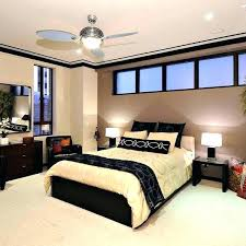 bedroom colors brown furniture. Modren Colors Bedroom Wall Color Ideas With Brown Furniture Interior Painting Fabulous  Paint For Bedrooms 3 And Bedroom Colors Brown Furniture