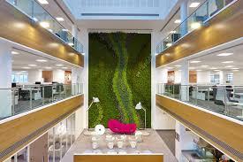 green wall lighting. Precision Growing Green Wall Lighting