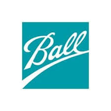 Ball Aerospace Technologies Corp Crunchbase