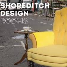 AMUSF Accredited Upholstery Course  Stages 1 2 U0026 3  Shoreditch Shoreditch Design Rooms