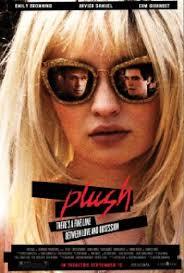 <b>Plush</b> (<b>film</b>) - Wikipedia