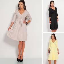 Schöne Abendkleider günstig online kaufen bei | Lesara