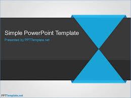 templates powerpoint gratis powerpoint templates gratis harddance info